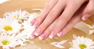 castle nail spa nail salon mckinney tx 75071 home