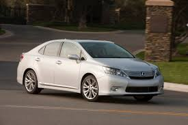 lexus vietnam gia who knew lexus ceased production of hs 250h in january 2012