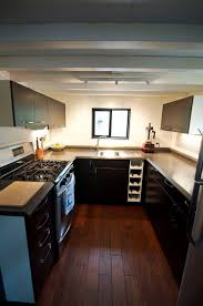 modern house kitchen interior compact tiny houses interior ideas girlsonit com