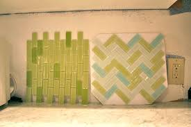 kitchen cabinets and backsplash tile whipstitch