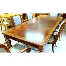 Ethan Allen Dining Table Craigslist Craigslist Ethan Allen Discontinued Dining Room Furniture Chairs