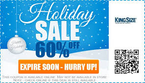 kingsize direct coupons deals on similac formula
