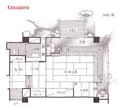 japanese style home plans 138 best japanese home plans images on architecture