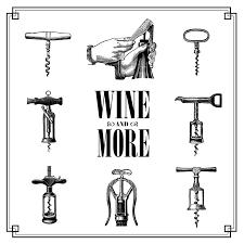 vintage martini clipart free vintage clip art images vintage corkscrew wine openers