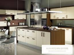 Replacement Doors For Kitchen Cabinets Costs Kitchen Cabinet Door Replacement Cost Choice Image Glass Door