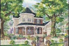 victorian mansion plans victorian house plans houseplans com