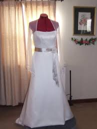 wedding dress alterations cost virginia bridal wedding dress alterations seamstress hton