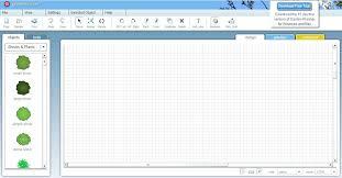 home design software metric kitchen design software freeware download dayri me