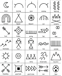 native pattern american flag coloring page native american flag