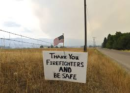 Wild Fires In Montana July 2017 by Montana Wildfire Roundup Rain What Took You So Long Montana