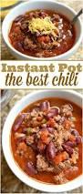 allrecipes thanksgiving best 20 allrecipes ideas on pinterest noodle casserole tuna