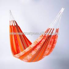 peruvian fabric hammock buy peruvian fabric hammock camping