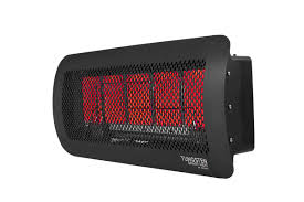 patio natural gas heaters minneapolis patio heaters gas propane electric from screen