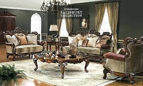 Bedroom And Living Room Furniture Luxurious Living Room Furniture Luxury Living Room Furniture
