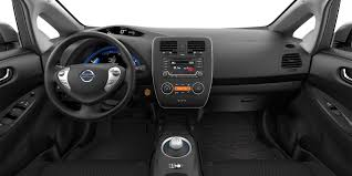 dark gray nissan 2017 nissan leaf electric car colors u0026 photo gallery