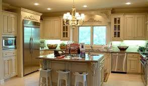 kitchen islands with storage and seating kitchen kitchen islands with bench seating table accents ranges