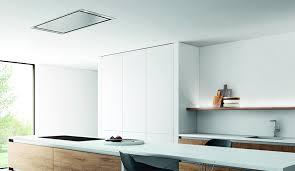 deckenlüfter küche novy deckenlüfter line küche und architektur