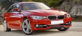 bmw car rental rent a bmw 316i sport by ace drive car rental