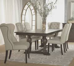 best fabric for dining room chairs dining room new dining room chair fabrics home design planning