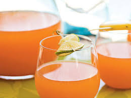 rum punch recipe myrecipes