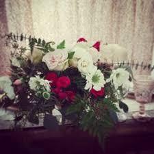reno florists aster ash floral design florists northwest reno reno nv