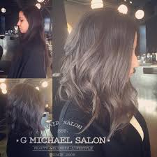 cheap haircuts indianapolis trendy oblong haircuts by indianapolis top salon g mich flickr