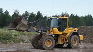 volvo head office umg việt nam wheel loader volvo l90f