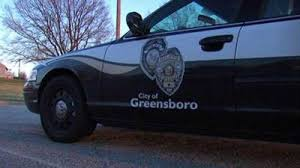 state employees credit union app for android greensboro investigating state employees credit union