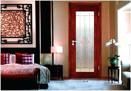 Covering A Wall With Curtains Ideas Curtain Instead Of Bedroom Door Bedroom Door Curtain Ideas Koszi