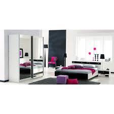 chambre complete adulte alinea chambre adultes conforama complet meilleur idées de conception de