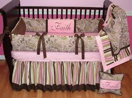 Nursery Bedding Sets Australia by Articles With Cow Crib Set Tag Appealing Cow Nursery Bedding