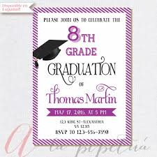 college graduation announcement template designs free printable camo graduation invitations plus free