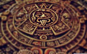 imagenes mayas hd mayan clock 4k hd desktop wallpaper for 4k ultra hd tv dual