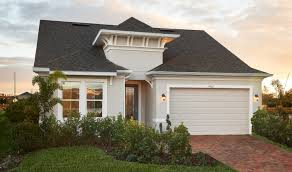 new homes in altamonte springs fl newhomesource