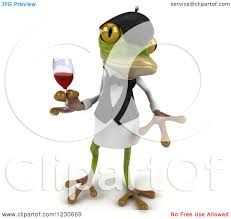 cartoon no alcohol alcohol clipart french waiter pencil and in color alcohol