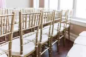 Chair Rental Denver Omaha Wedding Rentals Reviews For 28 Rentals