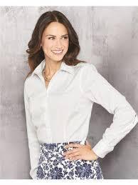 women u0027s long sleeve dress shirts bulk dress shirts at discount