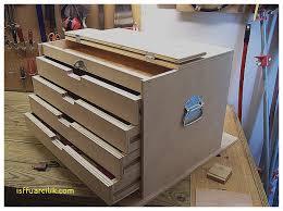 diy wood tool cabinet dresser new tool box dresser tool box dresser unique tactix 14