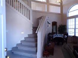 220 ferinand court el paso tx 79932 for sale re max