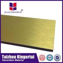 Decoration Hs Code Aluminum Composite Panel Hs Code Aluminum Composite Panel Hs Code