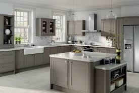 gray kitchen cabinet ideas stunning simple grey kitchens 24 grey kitchen cabinets designs