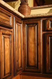 rustic hardware for kitchen cabinets rustic rustic kitchen cabinet doors for sale kitchen cabinet door