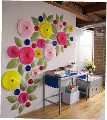 decoration idea decoration idea endearing decoration idea 24