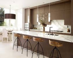 kitchen island trends attractive bar stools for kitchen island trends also stool