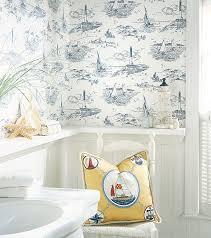 Wallpaper Nautical Theme - blue nautical theme wallpaper blue and white nautical wallpaper