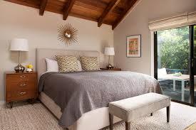 Chevron Rug Pottery Barn Hall Beach Style Home Renovations With - Bedroom rug ideas