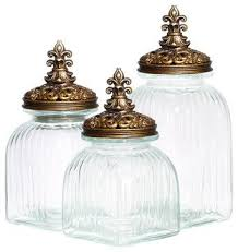 kitchen canisters and jars the 25 best kitchen canisters and jars ideas on