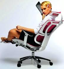 Alternative Desk Ideas Internpreneur Co Page 55 Minimalist Desk Chair Desk Chair Arms
