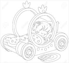 9 baby coloring pages jpg ai illustrator download free