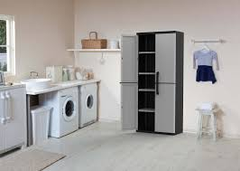 home design products keter keter 4 shelf winner cabinet u2013 ketergroup